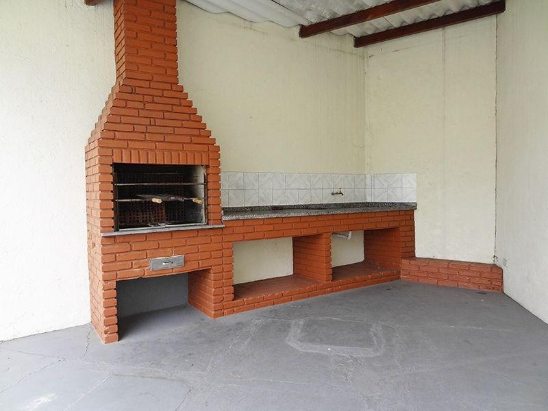 Cursino, Apartamento Padrão-Espaço Gourmet