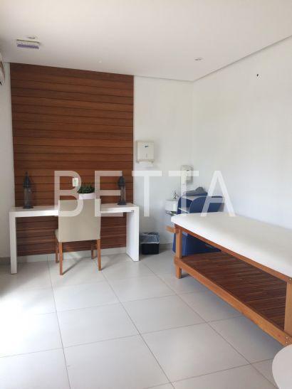 2f093cc773b04 Casa Térrea (Condomínio) em Itahye