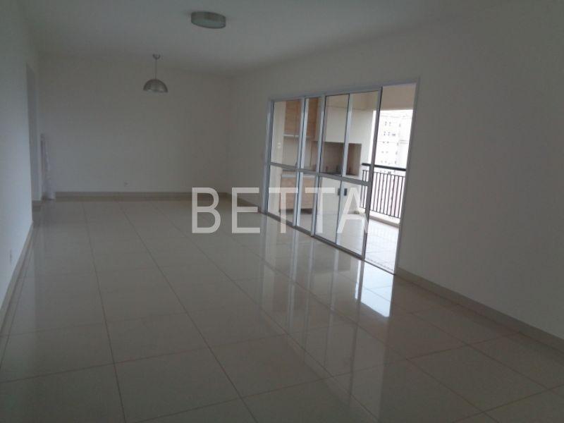 Apartamento para alugar, Alphaville, Santana de Parnaíba