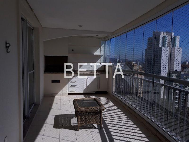 Apartamento à venda/aluguel, Alphaville, BARUERI