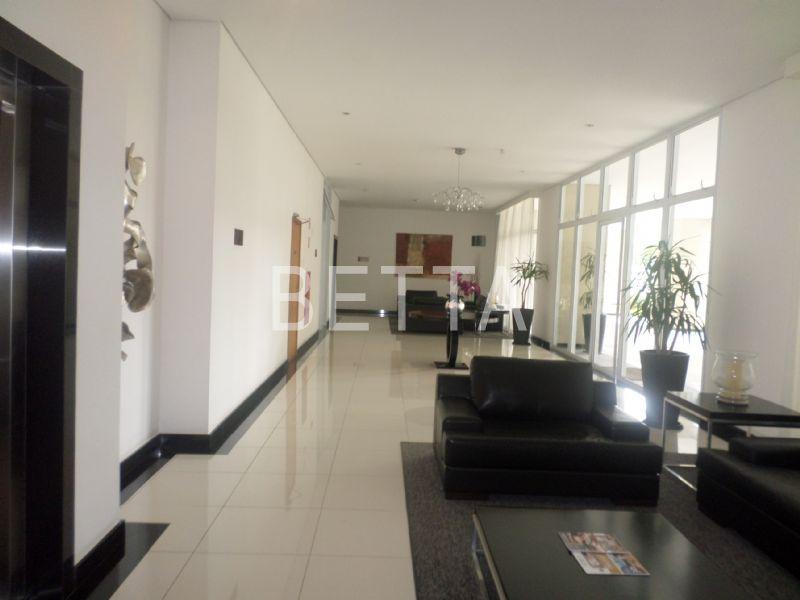 Apartamento para alugar, Alphaville, BARUERI