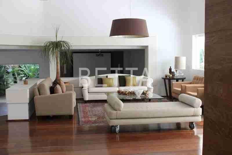 Casa à venda, Alphaville 01, Barueri