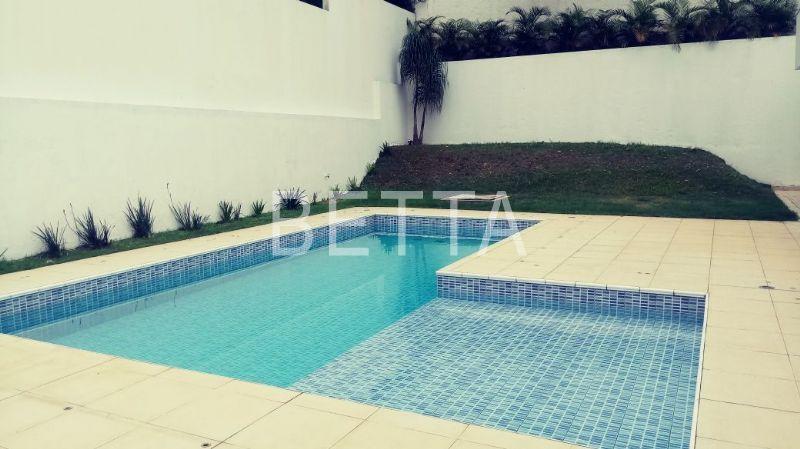 Casa à venda, Alphaville 10, Santana de Parnaíba