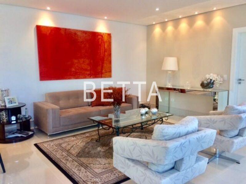 Casa à venda/aluguel, Alphaville 11, SANTANA DE PARNAÍBA