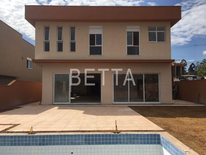 Casa à venda, Alphaville, Santana de Parnaiba