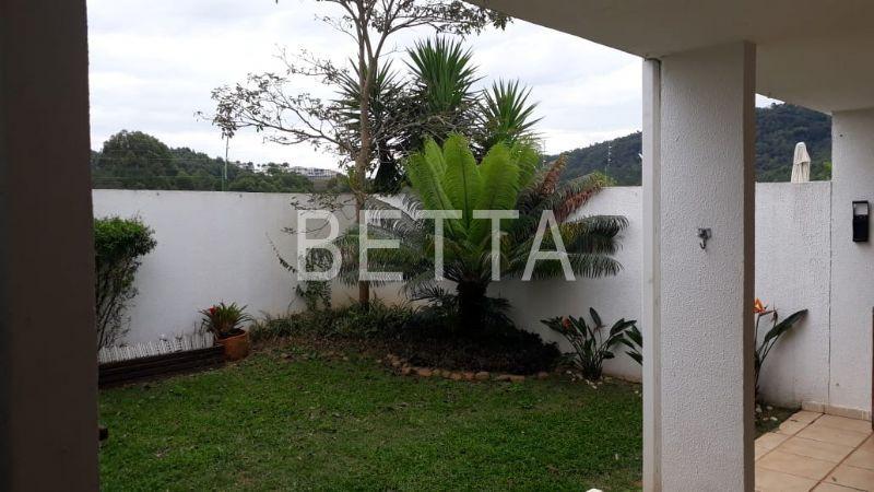 Casa à venda, Tamboré 05, Santana de Parnaíba