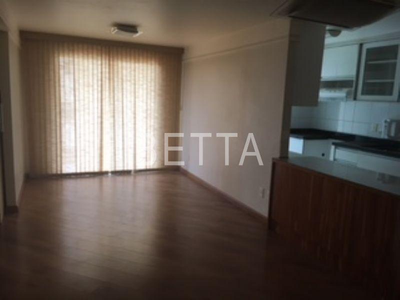 Apartamento à venda, Centro de Apoio, Santana de Parnaíba