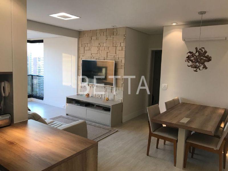 Apartamento para alugar, Melville, Barueri