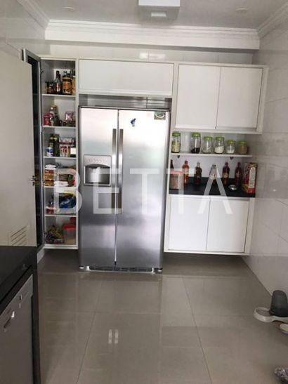 Apartamento à venda, Tamboré, Santana de Parnaíba