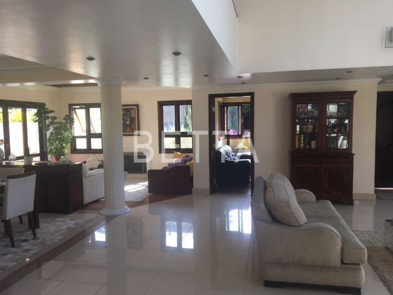 Casa à venda, Melville, SANTANA DE PARNAIBA