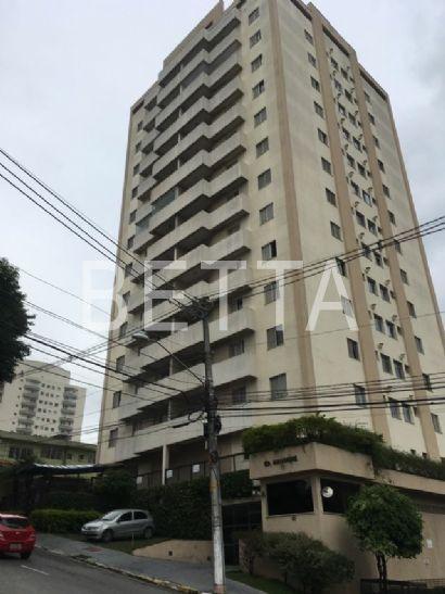 Apartamento à venda, Vila Boa Vista, Barueri