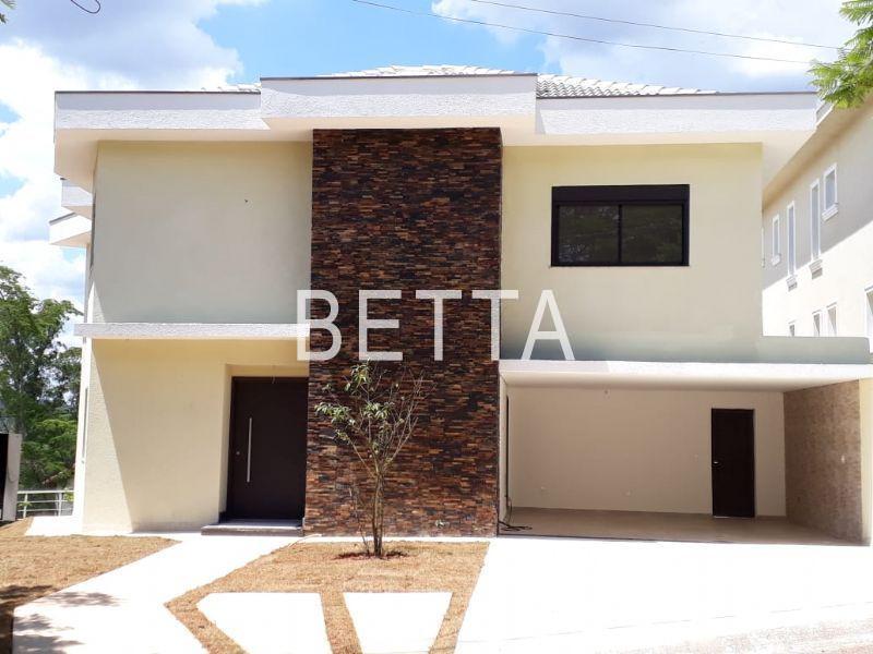 Casa à venda, Grande SP, SANTANA DE PARNAIBA