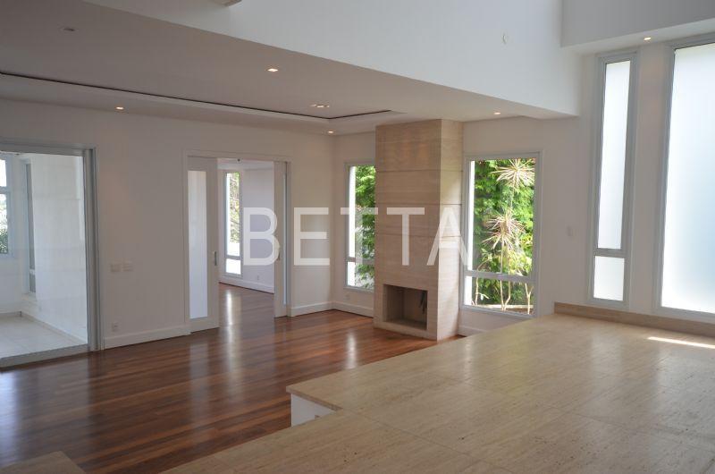 Casa à venda/aluguel, Alphaville 0, BARUERI
