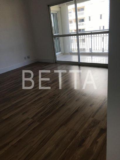 Apartamento à venda/aluguel, Tamboré, SANTANA DE PARNAÍBA