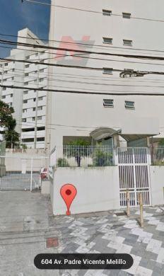 Apartamento à venda/aluguel, Jardim Oriental, Osasco