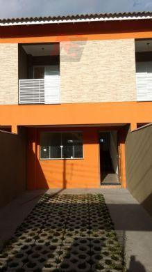 Casa à venda/aluguel, Jardim D Abril, Osasco