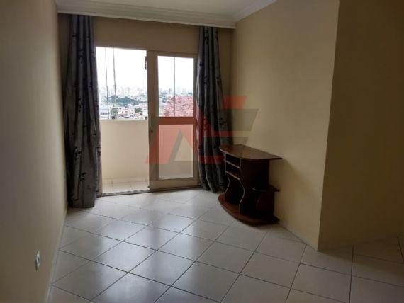 Apartamento à venda, Casa Verde Alta, São Paulo
