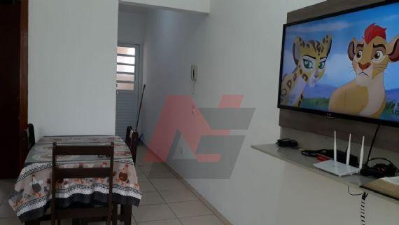 Casa à venda, Itanhaem, Itanhaém