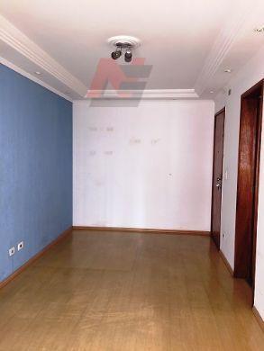 Apartamento à venda, Jardim D Abril, OSASCO