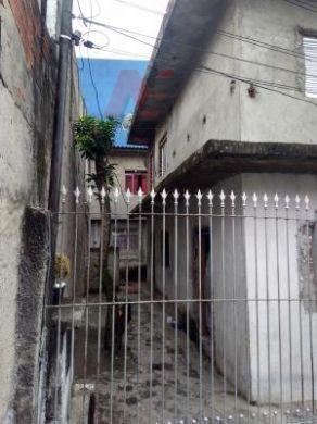Casa à venda, Pestana, Osasco