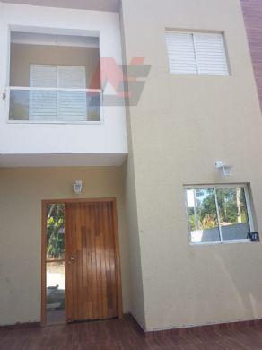 Casa à venda/aluguel, Cotia, Cotia