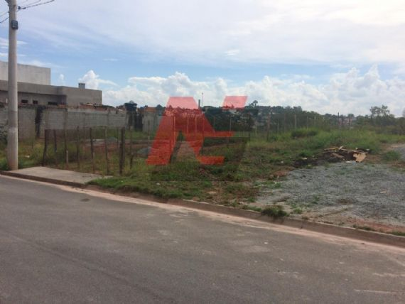 Terreno à venda, Chácaras do Peroba, Barueri