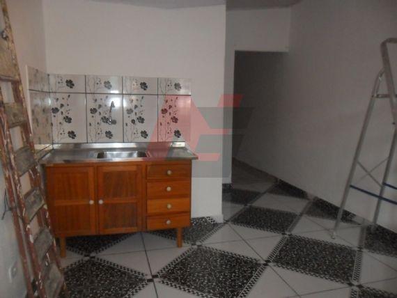 Casa para alugar, Santo Antônio, Osasco