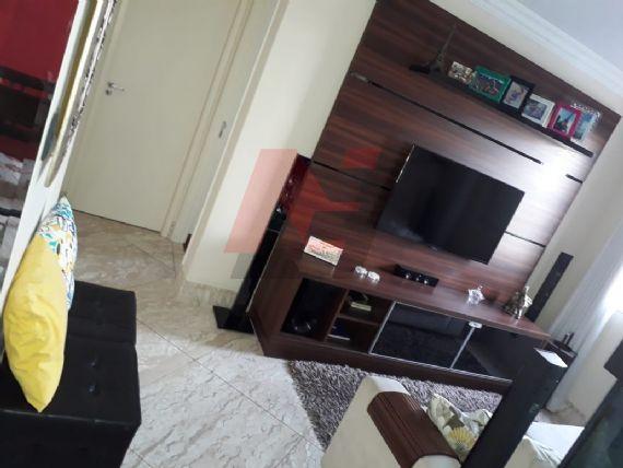 Apartamento à venda, Jaguare, SAO PAULO