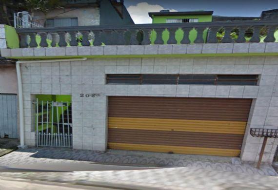803a0919f74 Comprar Casa Térrea Vila Suíça