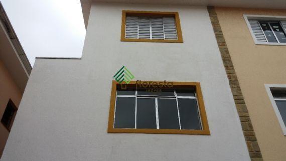 Casa à venda, Vila Mazzei,