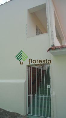Casa para alugar, Vila Irmãos Arnoni, SÃO PAULO
