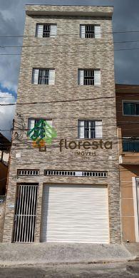 Casa para alugar, Jardim Maristela, São Paulo