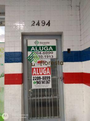 Sala/Escritório para alugar, Jaçanã, São Paulo