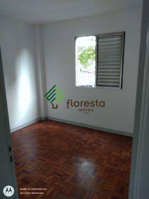 Apartamento para alugar, Jardim Paraíso, São Paulo