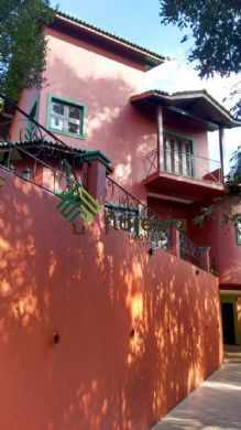 Casa à venda, mairipora, MAIRIPORÃ
