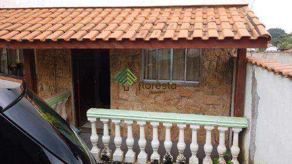 Casa para alugar, Vila Paulistana, São Paulo