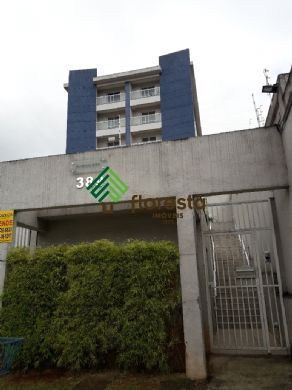 Apartamento à venda, Jardim Virginia Bianca, SÃO PAULO