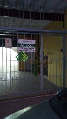 Sala/Escritório para alugar, Tremembé, São Paulo