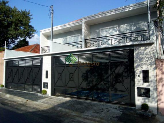 Casa à venda, Jaçanã, São Paulo