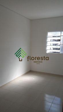 Casa para alugar, Tremembé, SAO PAULO