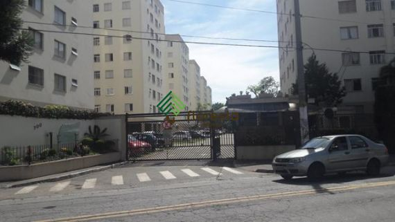 Apartamento para alugar, Lauzane Paulista, SAO PAULO