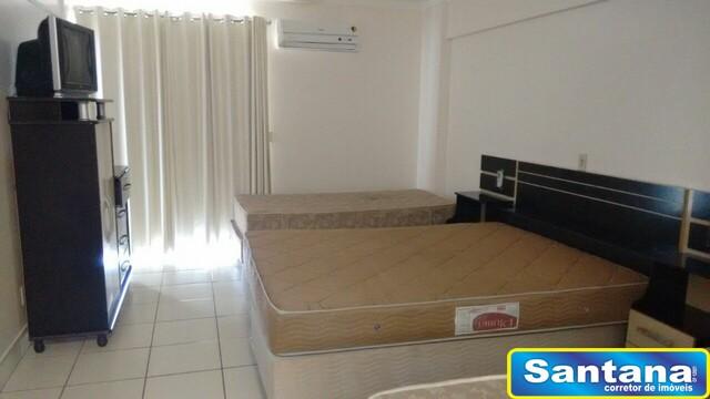 Apartamento à venda, Solar de Caldas, Caldas Novas