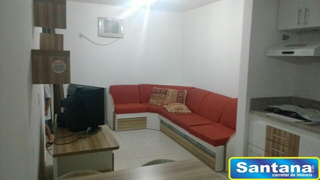 Apartamento à venda, Lago de Corumba, Caldas Novas