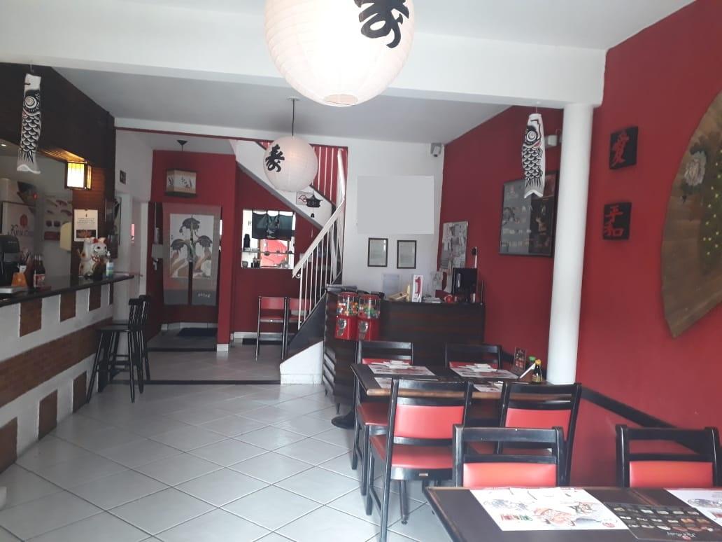 Casa Comercial à venda, Tatuapé, São Paulo