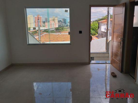 Casa à venda, Penha, São Paulo