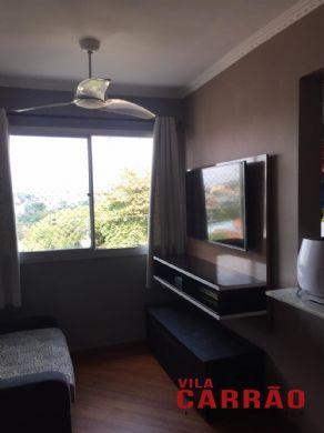 Apartamento à venda, Penha, São Paulo