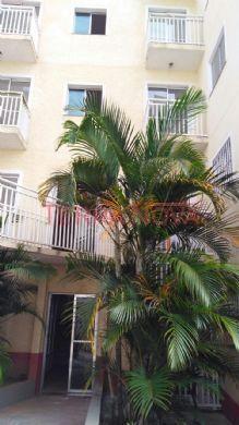 Apartamento à venda, Itaquera, Ferraz de Vasconcelos