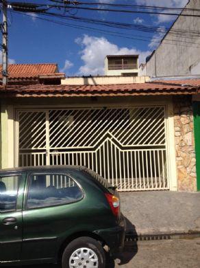 Casa à venda, Parque do Carmo, São Paulo