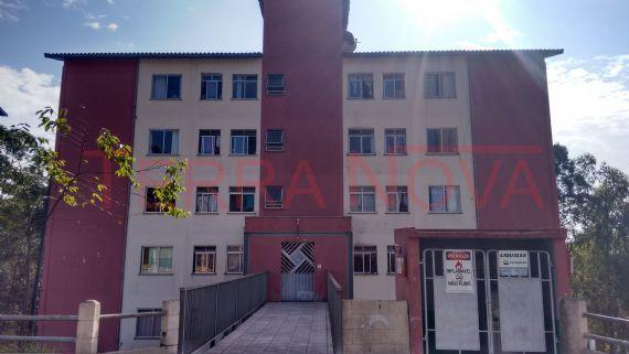 Apartamento para alugar, Cidade Tiradentes, São Paulo