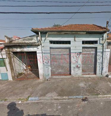 Terreno à venda, Itaquera, São Paulo
